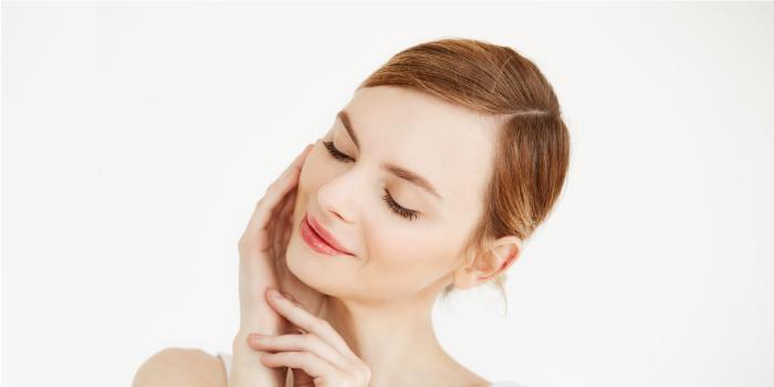 Tips para evitar el envejecimiento de la piel